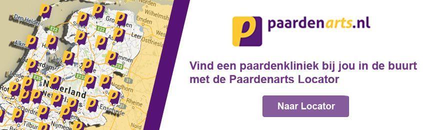 Paardenarts.nl